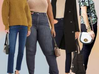 what kind of shoes to wear with skinny jeans - loafers