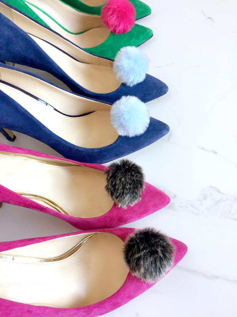 pombons-pom-pom-shoe-clips-5