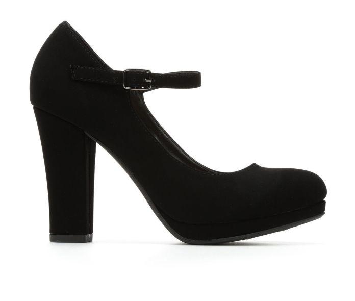 Imagini pentru pumps shoes