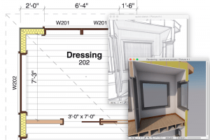 Archicad Templates  archicad tip 20 view map and layout book basics