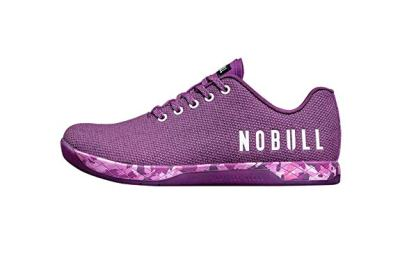 Nobull Womens training shoes