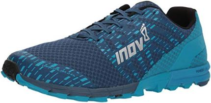 Inov-8 Mens Trailtalon 235 M Trail Running Shoe