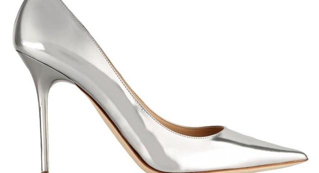 Jimmy Choo schoenen Made-to-Order Service:. Ontwerp je eigen Jimmy Choo schoenen! Kies de kleur, het materiaal etc! Laat je inspireren en ontdek.