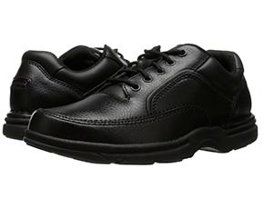 Rockport Men's Eureka Walking Shoe Review