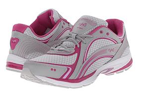 Ryka Women's Sky Walking Shoes