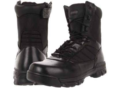 Tactical Sport 8-inch by Bates
