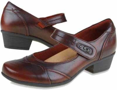c2c526c35b0f Best Shoes for Plantar Fasciitis Help Alleviate the Foot Pain » Shoe ...