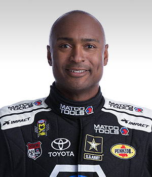 Image result for antron brown