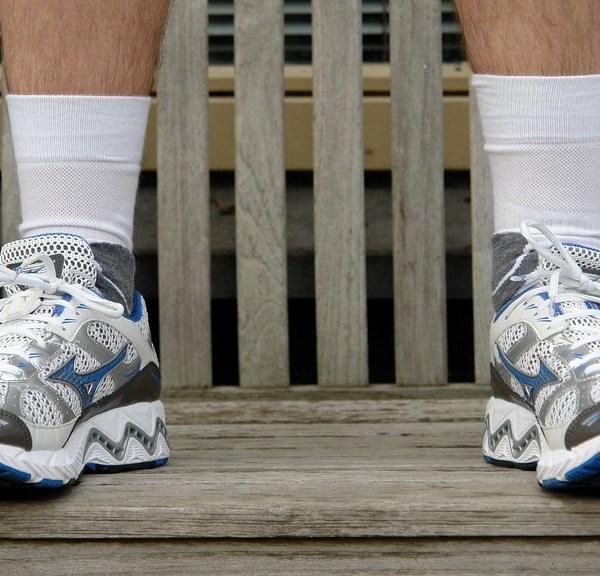 9 Best Mizuno Running Shoes – Review 2021