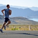 10 Best Athletic Shoes For High Arches – [Review & Guide]