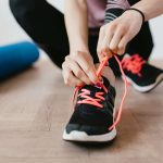 9 Best Budget Cross Training Shoes [Review & Guide]