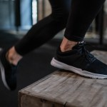 10 Best Shoes For Jumping Exercises – [Review & Guide]