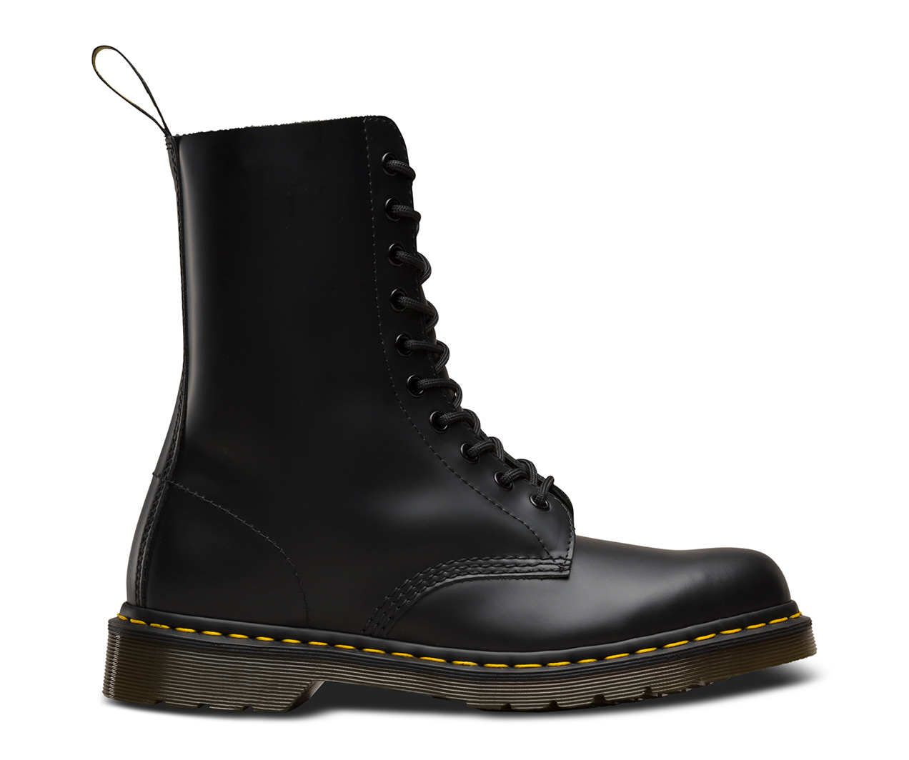 Boots Size 6 Black Girls