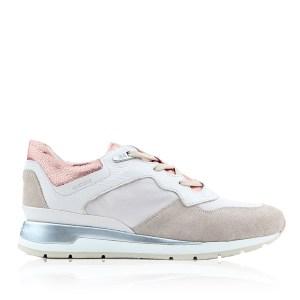 geox-sneaker-vit-stockholm