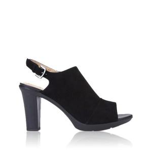 geox-sandalett-svart-stockholm