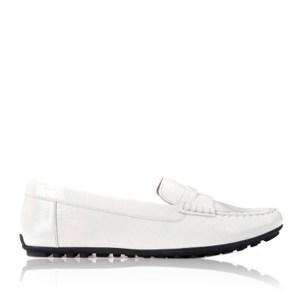 geox-loafer-white-stockholm