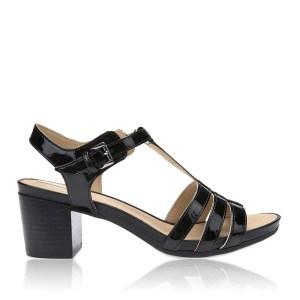 geox-sandalett-lack-svart-stockholm