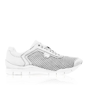 geox-sneaker-white-sukie-stockholm