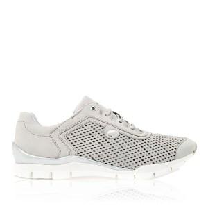 geox-sneaker-grey-sukie-stockholm