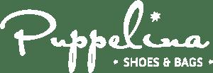 Puppelina-logo