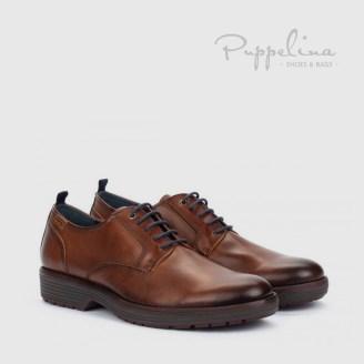 Puppelina-sko-1039-2