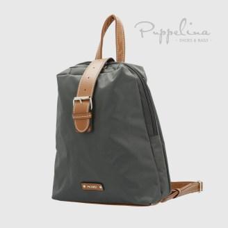Puppelina-bag-100-2