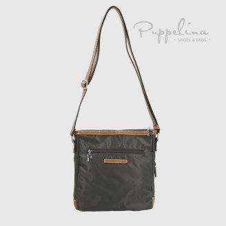 Puppelina-bag-102-4