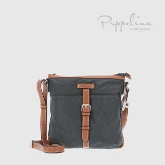 Puppelina-bag-102-6