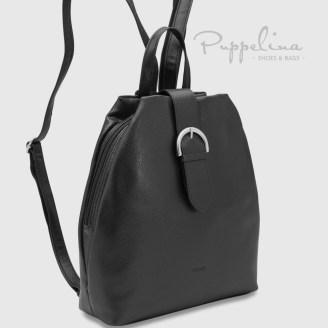 Puppelina-bag-104-3