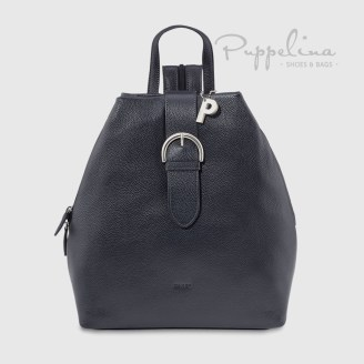Puppelina-bag-104-blue