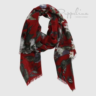 Puppelina-scarf-PS024
