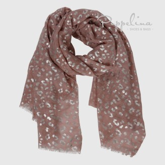 Puppelina-scarf-PS031