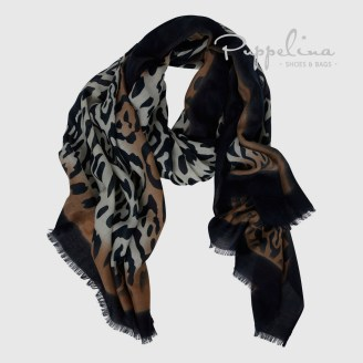 Puppelina-scarf-PS035