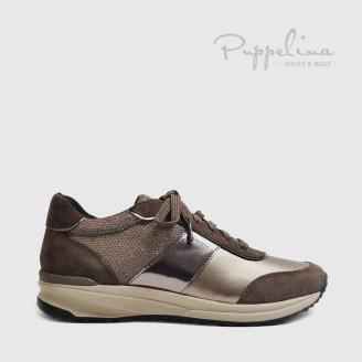 Puppelina-sko-1060