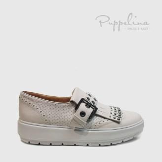 Puppelina-sko-1068