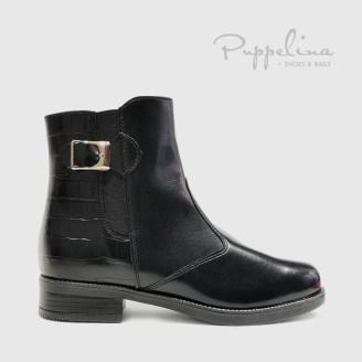 Puppelina-sko-1075
