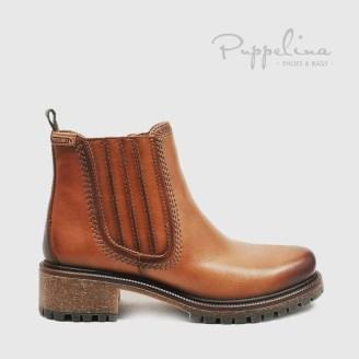 Puppelina-sko-1090
