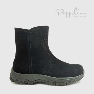 Puppelina-sko-1120-2