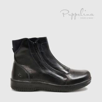 Puppelina-sko-1130