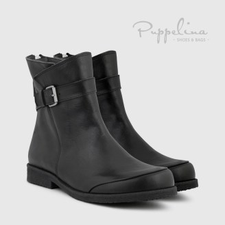 Puppelina-sko-1131-2