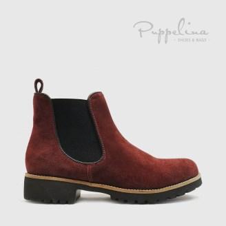 Puppelina-sko-1134