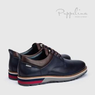 Puppelina-sko-1140-2