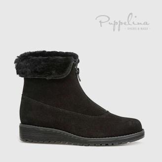 Puppelina-sko-1146