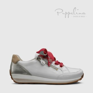 Puppelina-sko-1147