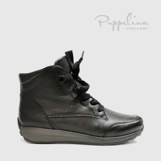 Puppelina-sko-1151