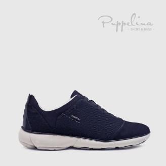 Puppelina-sko-1156