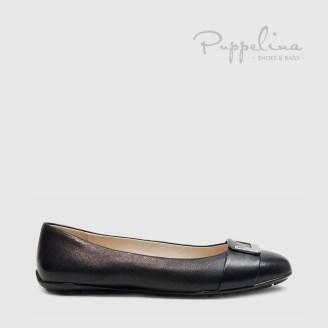 Puppelina-sko-1174