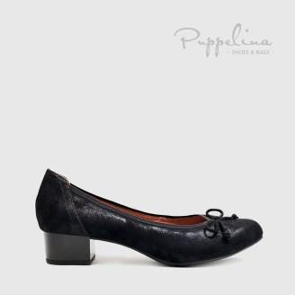 Puppelina-sko-1181