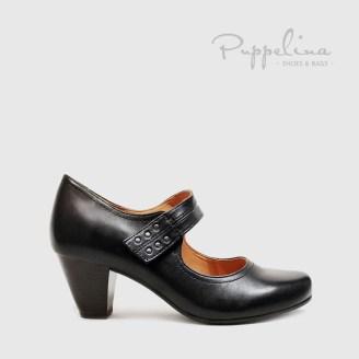 Puppelina-sko-1184