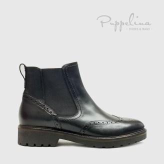 Puppelina-sko-1189